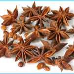 What is Anise?_19.jpg