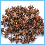 What is Anise?_3.jpg