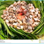 What is Areca Nut? How to Use Areca Nut_14.jpg
