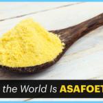 What is Asafoetida? How to Use Asafoetida_16.jpg