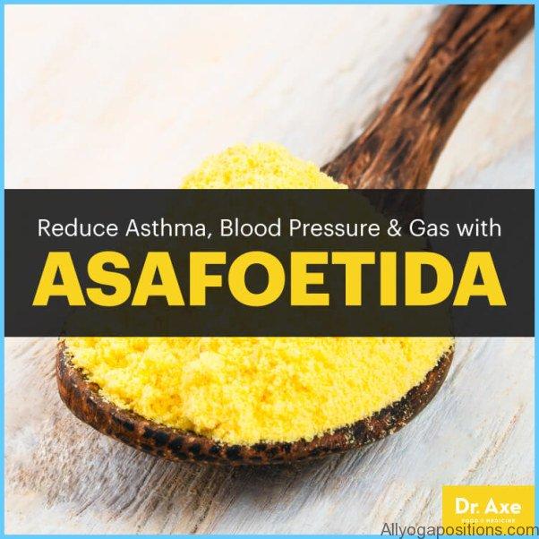 What is Asafoetida? How to Use Asafoetida_4.jpg