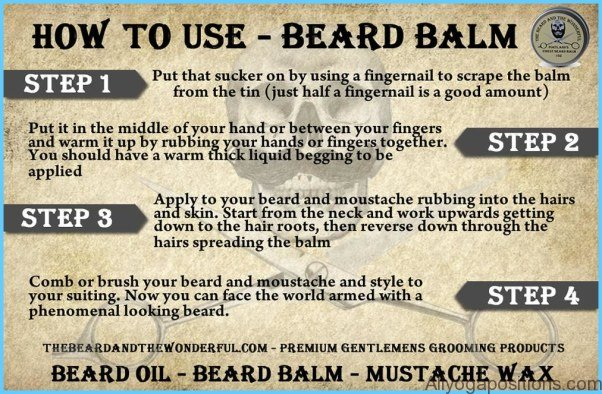What is Balm? How to Use Balm_12.jpg