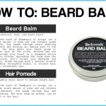 What is Balm? How to Use Balm_2.jpg