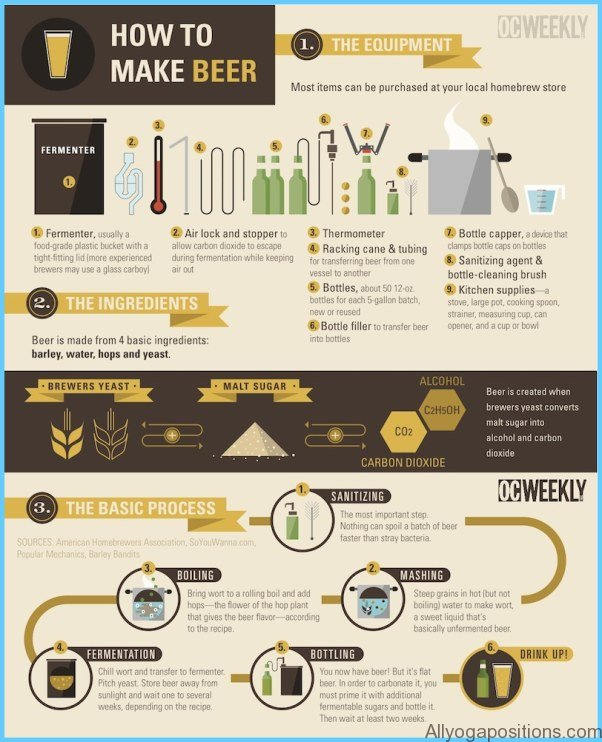 What is Beer? How to Use Beer_17.jpg