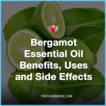 What is Bergamot? How to Use Bergamot_0.jpg