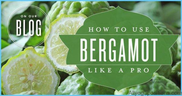 What is Bergamot? How to Use Bergamot_16.jpg