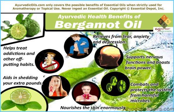 What is Bergamot? How to Use Bergamot_8.jpg
