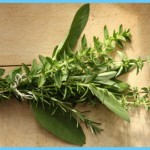 What is Bouquet Garni? How to Use Bouquet Garni_1.jpg