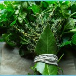 What is Bouquet Garni? How to Use Bouquet Garni_12.jpg
