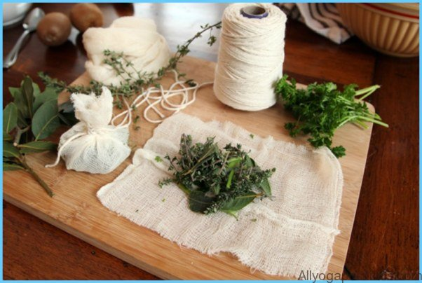 What is Bouquet Garni? How to Use Bouquet Garni_14.jpg