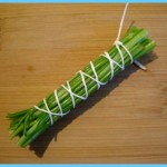 What is Bouquet Garni? How to Use Bouquet Garni_15.jpg