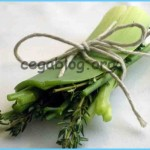What is Bouquet Garni? How to Use Bouquet Garni_18.jpg