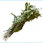 What is Bouquet Garni? How to Use Bouquet Garni_5.jpg