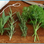 What is Bouquet Garni? How to Use Bouquet Garni_9.jpg
