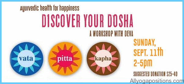 What is Dosha? How to Use Dosha_8.jpg