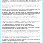 What Is Endometriosis Symptoms Treatment, Causes_13.jpg