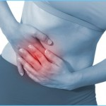 What Is Endometriosis Symptoms Treatment, Causes_14.jpg