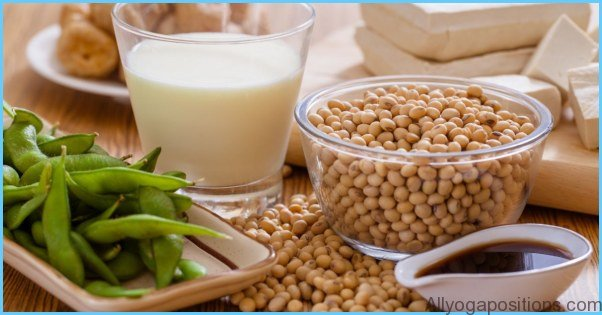 What is Soy and How Do You Use It?_0.jpg