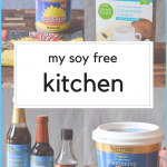 What is Soy and How Do You Use It?_10.jpg