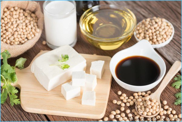 What is Soy and How Do You Use It?_15.jpg