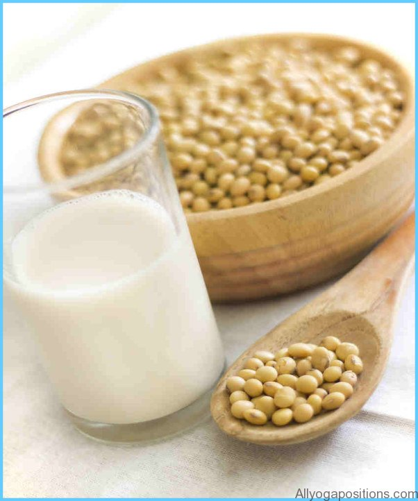 What is Soy and How Do You Use It?_2.jpg