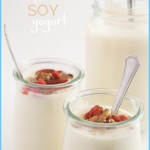 What is Soy and How Do You Use It?_4.jpg