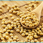 What is Soy and How Do You Use It?_6.jpg