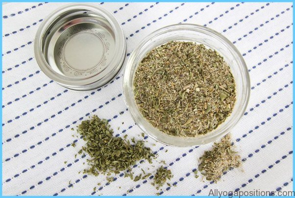 What is Spice and How Do You Use It?_14.jpg