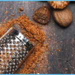 What is Spice and How Do You Use It?_5.jpg