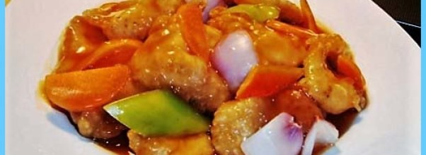What is Sweet-sour and How Do You Use It?_1.jpg