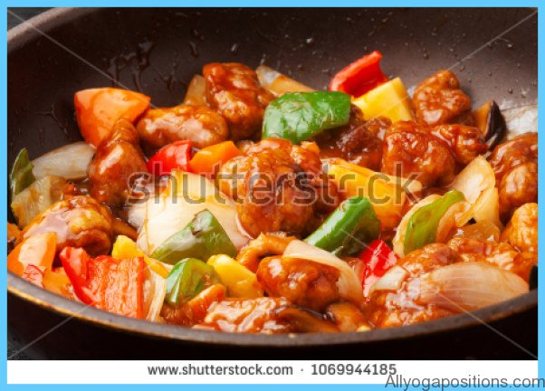 What is Sweet-sour and How Do You Use It?_12.jpg