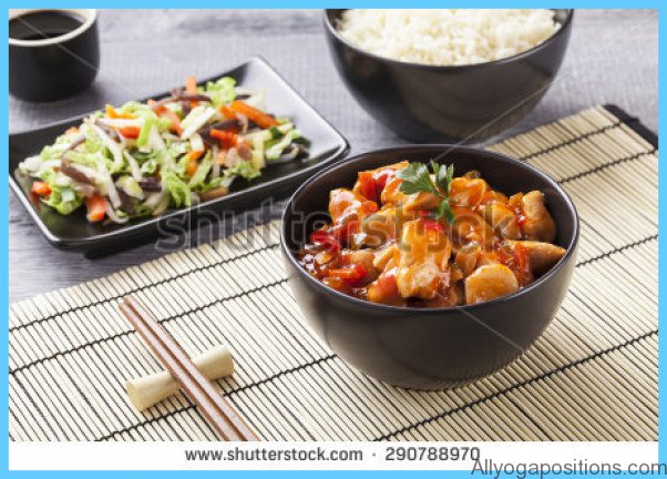 What is Sweet-sour and How Do You Use It?_13.jpg