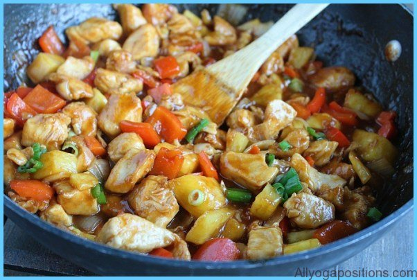 What is Sweet-sour and How Do You Use It?_14.jpg