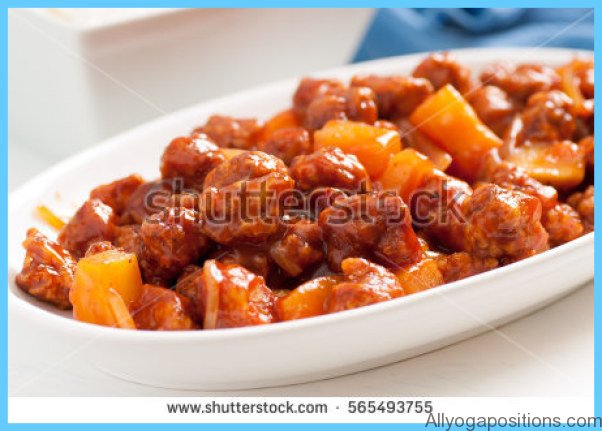 What is Sweet-sour and How Do You Use It?_16.jpg