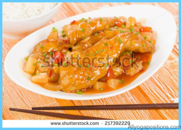 What is Sweet-sour and How Do You Use It?_2.jpg