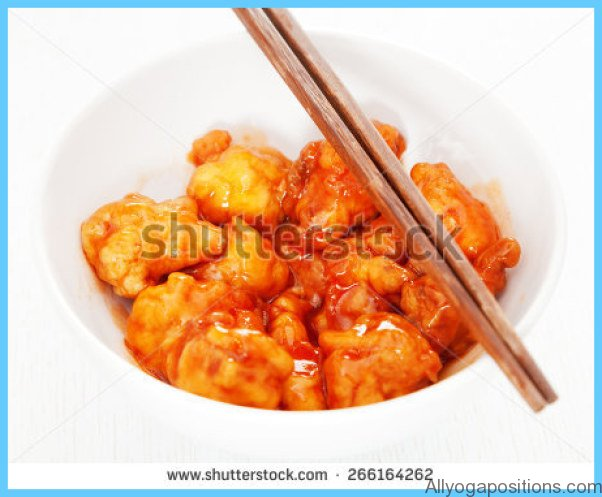 What is Sweet-sour and How Do You Use It?_4.jpg