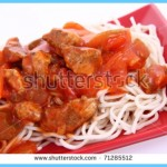 What is Sweet-sour and How Do You Use It?_5.jpg