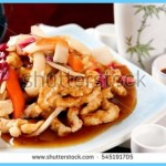 What is Sweet-sour and How Do You Use It?_7.jpg
