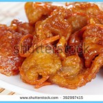 What is Sweet-sour and How Do You Use It?_9.jpg