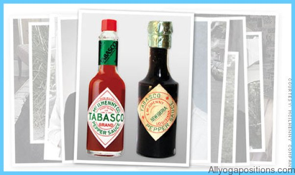 What is Tabasco and How Do You Use It?_11.jpg