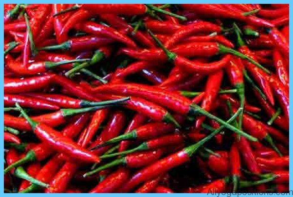 What is Tabasco and How Do You Use It?_12.jpg