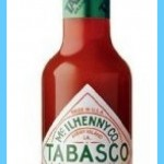 What is Tabasco and How Do You Use It?_14.jpg