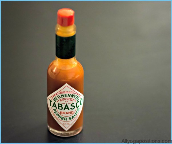 What is Tabasco and How Do You Use It?_2.jpg