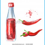 What is Tabasco and How Do You Use It?_9.jpg