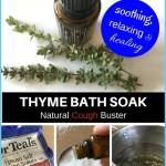 What is Thyme and How Do You Use It?_5.jpg