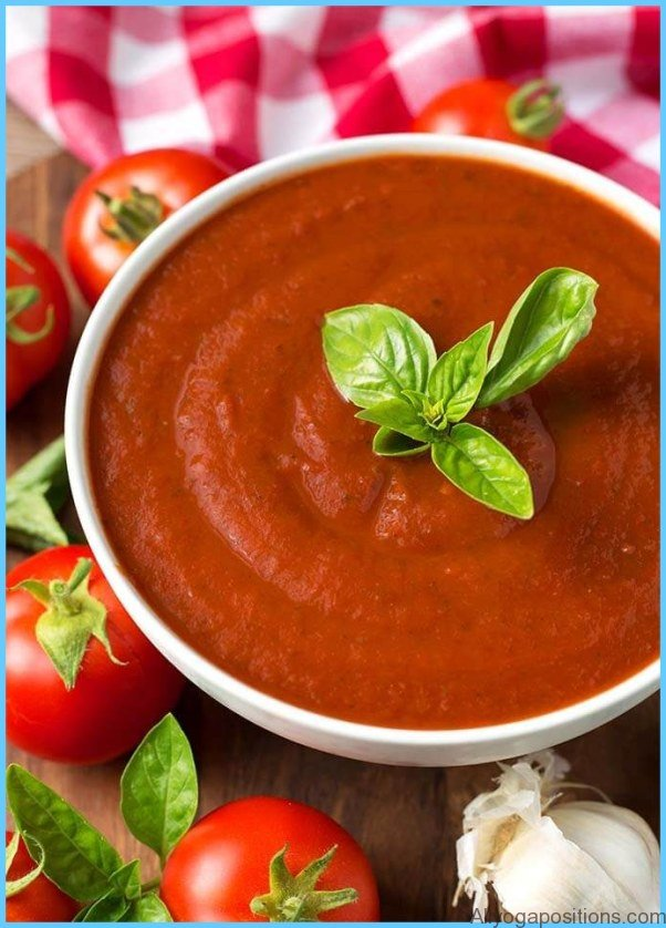 What is Tomato and How Do You Use It?_16.jpg