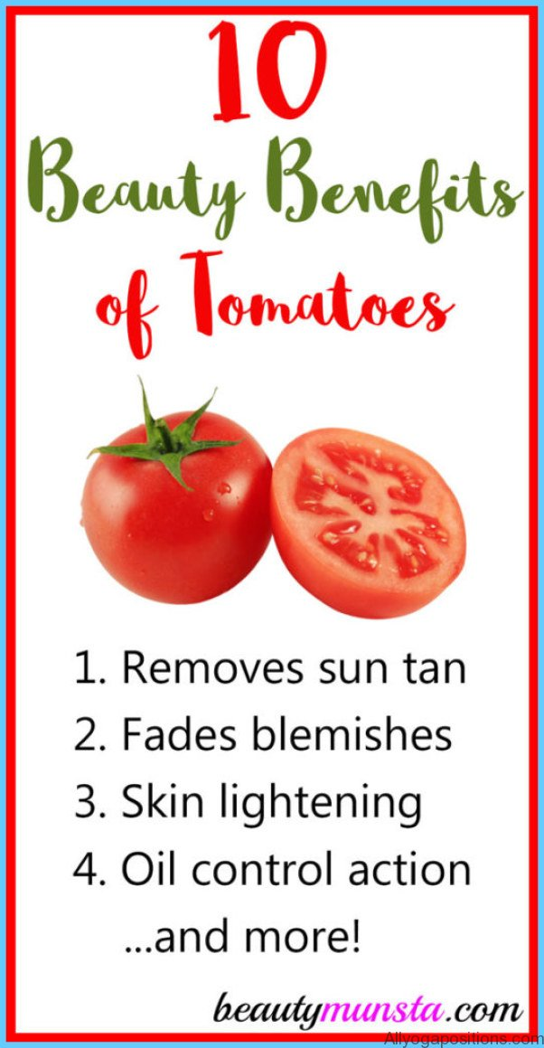 What is Tomato and How Do You Use It?_8.jpg