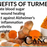 What is Turmeric and How Do You Use It?_12.jpg