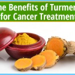 What is Turmeric and How Do You Use It?_13.jpg