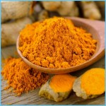 What is Turmeric and How Do You Use It?_14.jpg